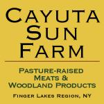 CayutaSunFarmSign640x640v3