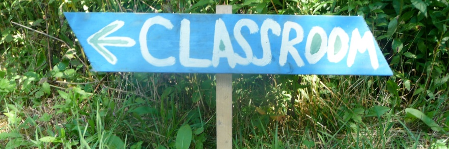 classroomsign