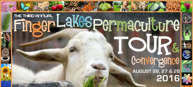 2016-Permaculture-Tour-banner