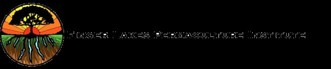 flpcitranslogo1